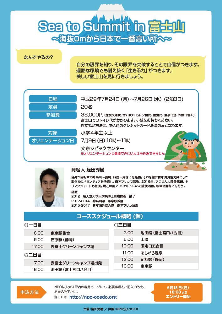 fuji_170618